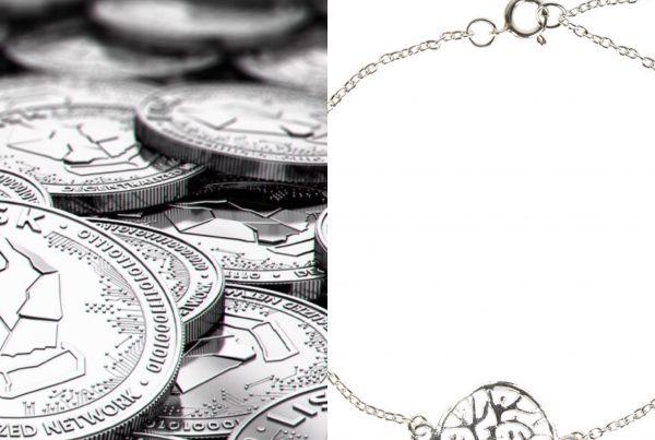 historia de la plata alqimia