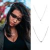 cadena de acero fortaleza para tu cuello